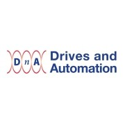 Drives and Automation Ltd