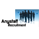 Commercial Recruitment