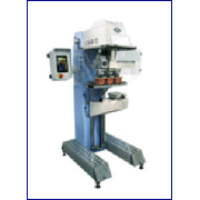 Pad Printing Equipment