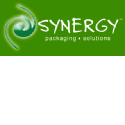 Synergy Packaging Solutions Ltd