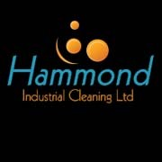 Hygenic Cleaning Ltd