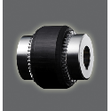 BoWex Power Transmission Couplings