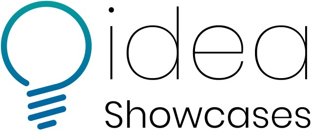Idea Showcases Ltd
