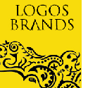 Logo and Brand Design