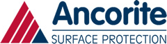 Ancorite Surface Protection Ltd