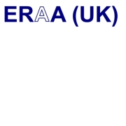 ERAA (UK) Ltd