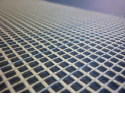 Internal Fibreglass Reinforcing Mesh