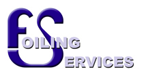 Foiling Services Ltd