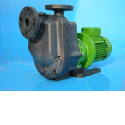 Pumps, Valves, Level Controls, Dosing systems, Dosing Products