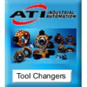 Tool Changers
