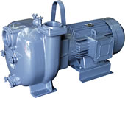 Self Priming Centrifugal Process Pumps