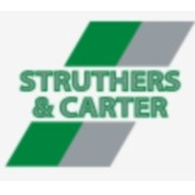 Struthers and Carter Ltd