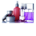 Cosmetics, Toiletries and Pharmaceutical