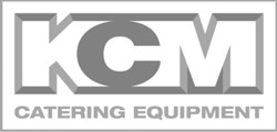 KCM Catering Equipment Ltd