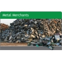 Metal Merchants
