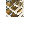 Busbars for Switchgear OEMs