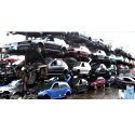 Car Spares Berkshire
