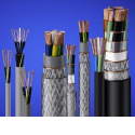 Cabloswiss - Industrial Automation Cables