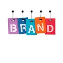 BRAND CONTACT
