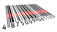 Buy Barcodes Online