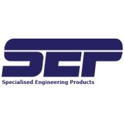 Specialised Engineering Products