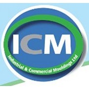 Industrial and Commercial Mouldings Ltd