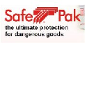 Dangerous Goods Packaging Solutions