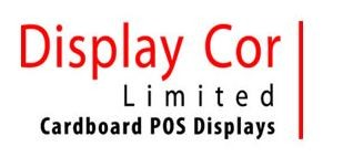 Display Cor