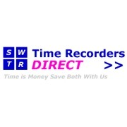 South Wales Time Recorder (Sales and Service) Ltd