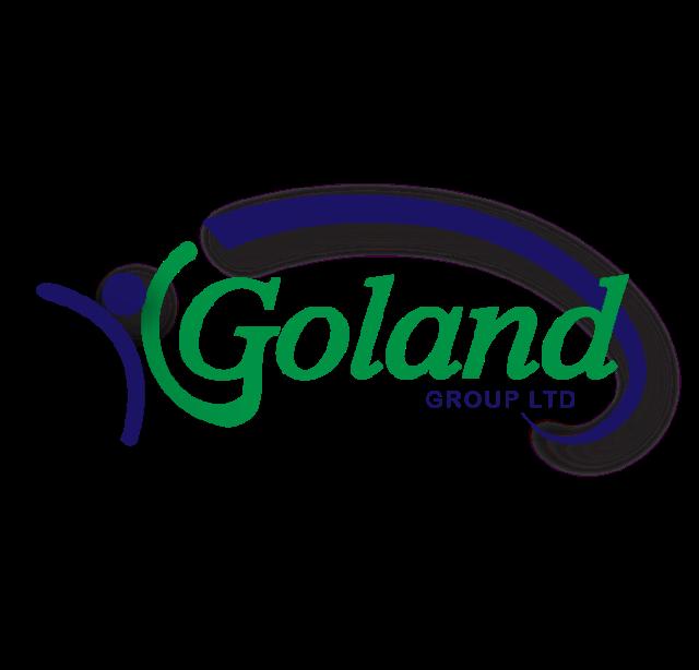 goland group ltd applegate marketplace. Black Bedroom Furniture Sets. Home Design Ideas