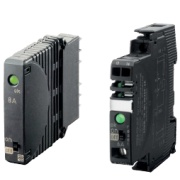 ATEX Approved Circuit Breakers