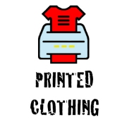 Clothing and Uniform Printing