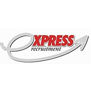 Express Recruitment Ltd.