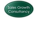 Sales Growth Consultancy