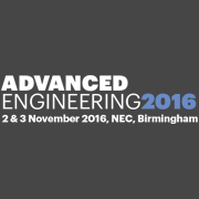 Advanced Engineering UK