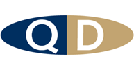 QD Plastics (Glasgow) Ltd