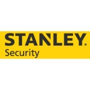 STANLEY Security Ltd