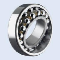 Bearings, units and housings