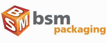 BSM Packaging Supplies Ltd