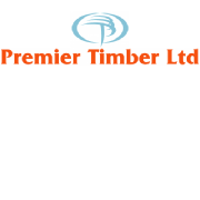 Premier Timber
