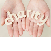 Charity Projects