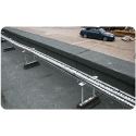 ** Cable Tray Stands **