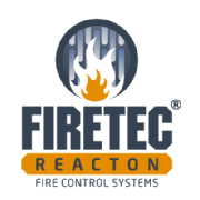 Firetec Reacton Ltd