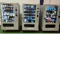 Component vending solutions