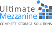Ultimate Mezzanine Ltd