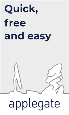 Computer Software | Applegate Marketplace
